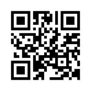 20121030-110512.jpg