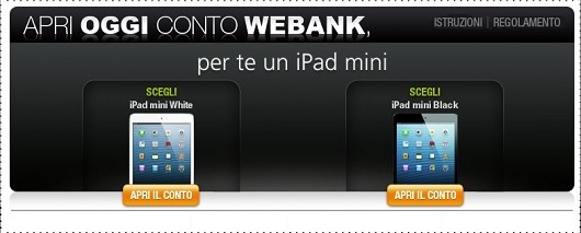 Regalo ipad mini banco popular comprobar boletos loteria