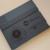 Recensione Google Cardboard, il Visore 3D lowcost di cartone!