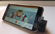Recensione Olixar X-Power | Speaker, batteria e supporto per smartphone 3 in 1!