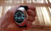 Video Recensione Smartwatch L6, il clone di Gear S2.