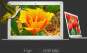 Laptop Jumper EZBOOK a prezzo speciale su Gearbest!