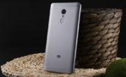 Offerta del giorno : Xiaomi Redmi Note 4X a soli 143€!