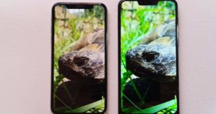 Recensione CUBOT P20 : Clone di iPhone X a 140 euro.