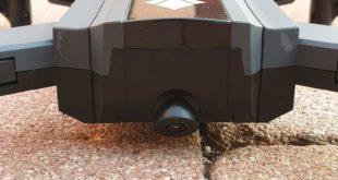 Recensione | Drone F196 con fotocamera HD, batteria da 20 minuti e RC! (43€)
