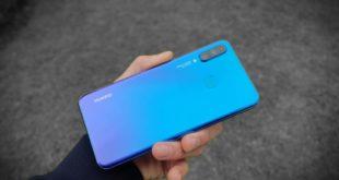 Recensione Huawei P30 lite : Una piacevole conferma!
