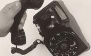 Guida alle tariffe della telefonia Fissa : cosa scegliere?? parte 1 Vodafone ADSL + Vodafone Station