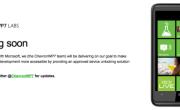 """ChevronWP7, e il Jailbreak dei Windows Phones diventa """"legale"""""""