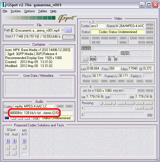Качество: DVDRip Формат: MP4 Видео кодек: QuickTime Аудио кодек: AAC.