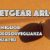 Recensione NETGEAR ARLO : Sorveglia la tua casa senza fili e con semplicità!