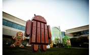 Android 4.4 Kitkat per Galaxy SIII e Note II in arrivo a Marzo?