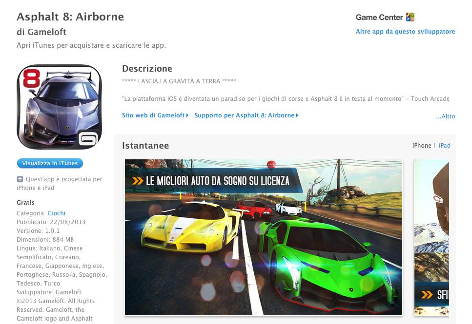 app opzioni binarie per windows phone