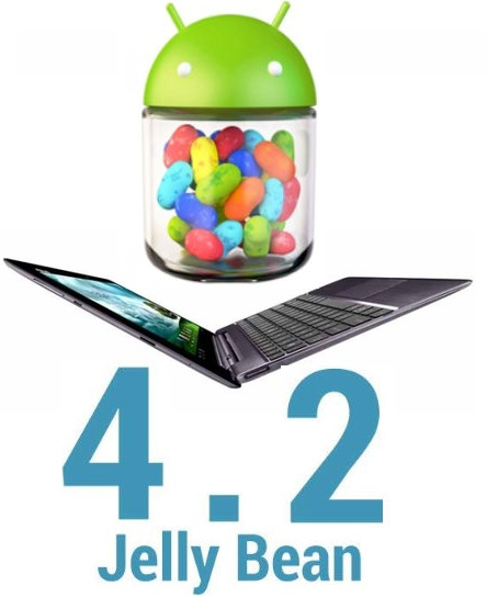 Asus-Transformer-Prime-Android-4.2