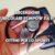 Recensione auricolari BT 4.1 MPOW Astore, ideali per il fitness e tempo libero. (20€)