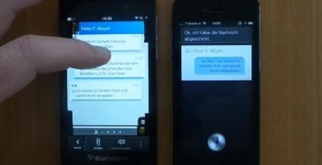 BBZ10-vs-iPhone-5-595x371