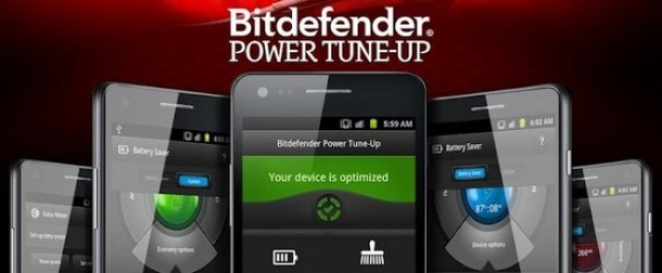 Bitdefender-Power-Tune-Up-Andriod-Banner
