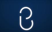 Samsung ufficializza Bixby, il nuovo assistente vocale di Galaxy S8!