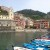 LG Optimus G : test fotografico e registrazione video. (Monterosso e Vernazza)