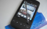 HTC Touch 2 : La Video Recensione