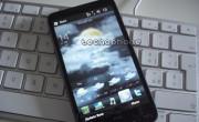 HTC HD 2 (LEO) : Disponiblie la ROM 1.48 update! (Via HtcPedia)