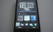 HTC HD 2 : La Video Recensione