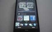 HTC HD 2 : La Video Recensione
