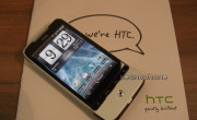 HTC Legend : La pagellina di batista70
