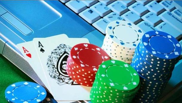 Casino online sul cellulare