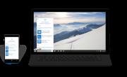 Oggi è il Windows 10 day! Aggiornate a manetta e godetevi il nuovo sistema operativo!