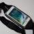 Marsupio sportivo AUKEY per smartphone da 5,5 pollici.