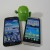 Samsung Galaxy S 4 Vs Htc One : La sfida! Video confronto e considerazioni personali.