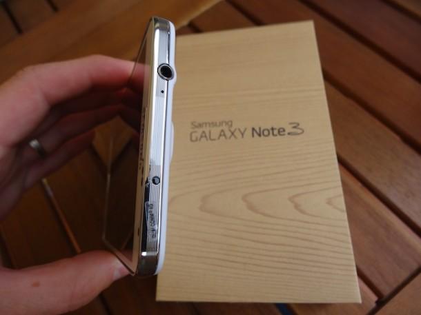 Note 3 (alto)