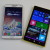 Samsung Galaxy Note 3 VS Nokia Lumia 1520 : Fight!