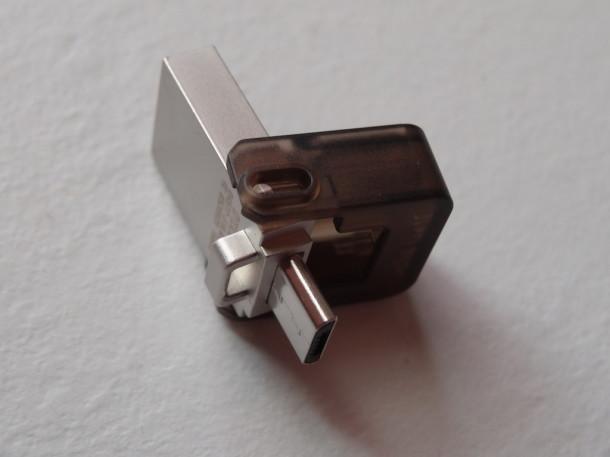DSC04140
