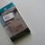 Recensione Flip Cover Nillkin per LG G3 (compatibile con Quick Circle)