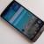 LG G3 : Video recensione e conclusioni finali.