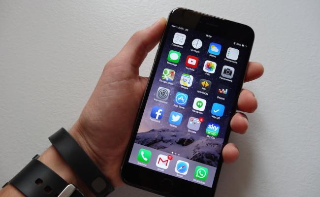 iPhone 6 Plus : Video Recensione e conclusioni finali.