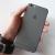 Recensione Cover Ultra Slim 0,3 Puro per iPhone 6 Plus.