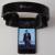 Recensione cuffie Bluetooth BeeWi BBH 300
