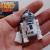 Recensione Chiavetta USB da 8 GB dedicata a Star Wars (C1-P8)