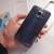 Proteggi il tuo Samsung Galaxy S6 con le cover di Batista70Phone.it! | Video recensione