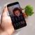 Samsung Galaxy S6 : Video recensione e conclusioni finali.