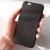 Recensione cover Italia Indipendent per iPhone 6 Plus.