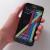 Samsung Galaxy S6 : cosa ne penso dopo un mese di utilizzo.