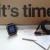 Pebble Time : Video recensione dello smartwatch che ti sorprende.
