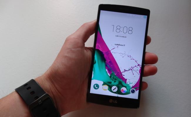 LG G4 : Video recensione e conclusioni finali.