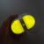 Oxyled T-05 : Luce LED notturna con sensore di movimento. Recensione