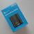 Recensione Speaker Bluetooth 4.0 iClever (IC-BTS02) da 5W.
