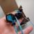 Recensione auricolari In Ear Bluetooth Dylan. Ottimi per lo sport!