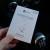 Recensione carica batteria da auto iClever compatibile con Nexus 6P (USB+USB Type-C)